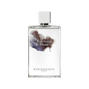 Reminiscence Patchouli Blanc Eau De Parfum Spray 50ml