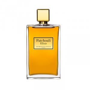 Reminiscence Elixir Patchouli Eau De Parfum Spray 100ml
