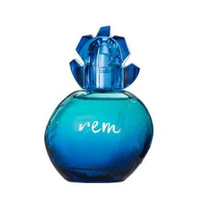 Reminiscence Rem Eau De Parfum Spray 50ml