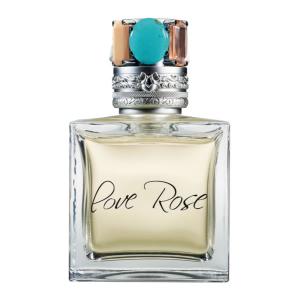 Reminiscence Love Rose Eau De Parfum Spray 50ml