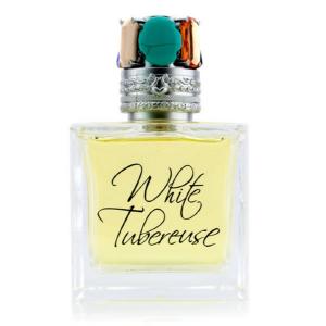 Reminiscence White Tubereuse Eau De Parfum Spray 100ml