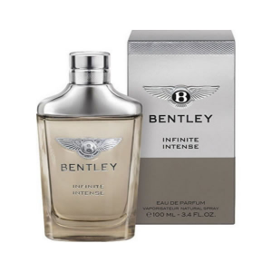 Bentley Infinite Intense Eau De Parfum Spray 100ml