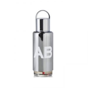 Blood Concept AB Eau De Parfum Spray 60ml