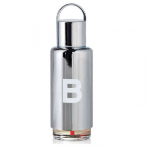 Blood Concept B Eau De Parfum Spray 60ml