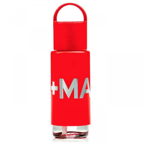 Blood Concept Red +Ma Eau De Parfum Spray 60ml