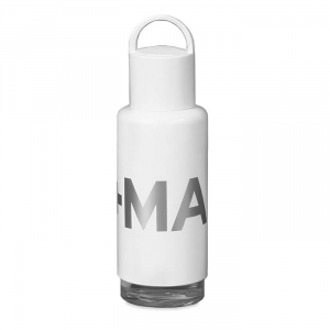 Blood Concept +Ma Eau De Parfum Spray 30ml