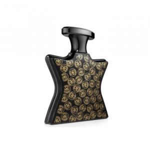 Bond Nr 9 Wall Street Eau De Parfum Spray 50ml