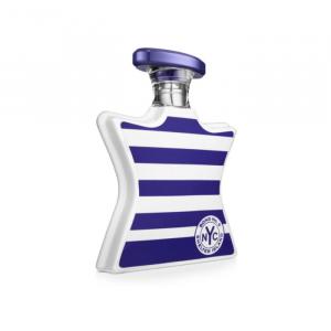 Bond Nr 9 Shelter Island Eau De Parfum Spray 100ml