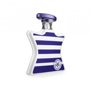 Bond Nr 9 Shelter Island Eau De Parfum Spray 50ml