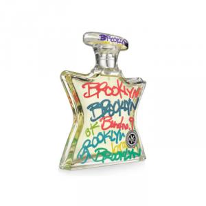 Bond Nr 9 Brooklyn Eau De Parfum Spray 100ml