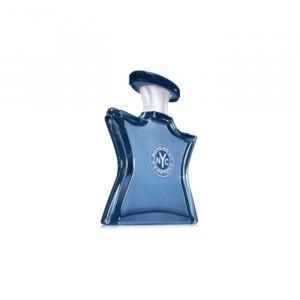 Bond Nr 9 Hamptons Eau De Parfum Spray 50ml