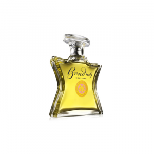 Bond Nr 9 Chelsea Flowers Eau De Parfum Spray 50ml