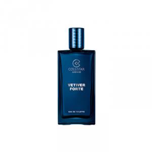 Collistar Vetiver Forte Eau De Toilette Spray 50ml