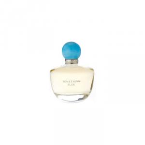 Oscar De La Renta Something Blue Eau De Parfum Spray 100ml