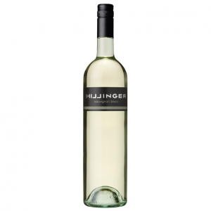 Sauvignon Blanc 2017 - Hillinger