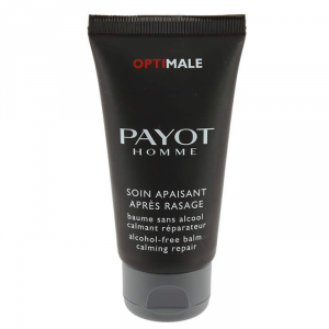 Payot Soin Apaisant Après Rasage Alcohol Free 50ml