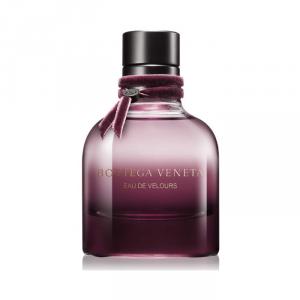 Bottega Veneta Eau De Velours Eau De Parfum Spray 50ml