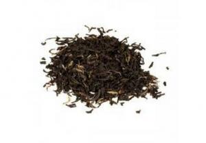 Tè Nero ASSAM TGFOP1, confezione da 70 gr