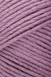 Filato Laines du Nord MULBERRY SILK