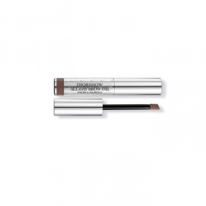Diorshow All Day Brow Ink 002 Dark