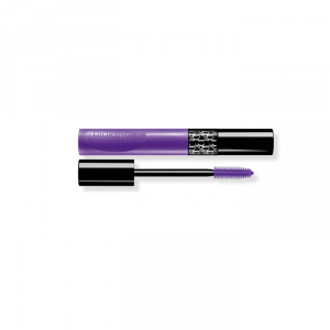 Diorshow Pump N Volume Mascara 160 Purple Pump