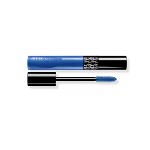 Diorshow Pump N Volume Mascara 260 Blue Pump