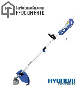 Hyundai SF7A214 - Decespugliatore Elettrico cod. 35703