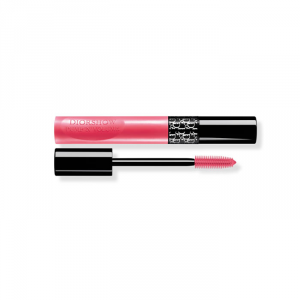 Diorshow Pump N Volume Mascara 640 Coral Pump