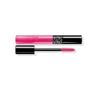 Diorshow Pump N Volume Mascara 840 Pink Pump