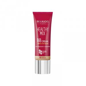 Bourjois Healthy Mix BB Cream 02 Medium 30ml