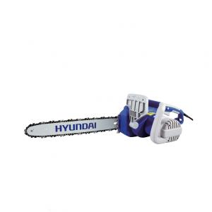Elettrosega Hyundai 35360