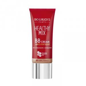 Bourjois Healthy Mix BB Cream 03 Dark 30ml