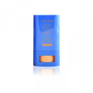 Shisedo Sun Care Clear Stick Uv Protector Spf50 15g