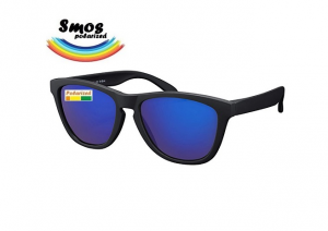 Smos Polarized OS20 52-18 Way Sunny