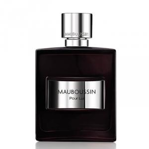 Mauboussin Pour Lui Eau De Parfum Spray 50ml