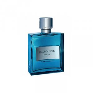 Mauboussin Pour Lui Time Out Eau De Parfum Spray 100ml