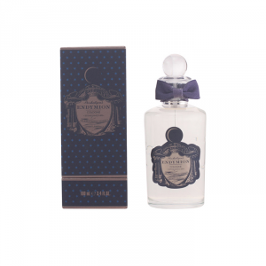 Penhaligons Endymion Eau De Cologne Spray 100ml
