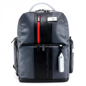 Backpack Piquadro  CA4550BRBM GRN