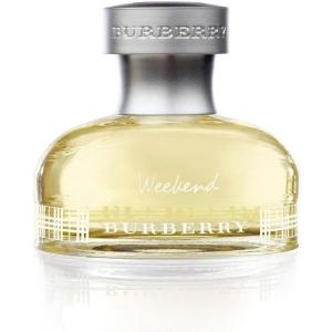 Burberry Weekend Women Eau De Parfum Spray 30ml
