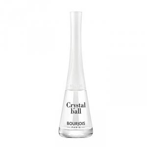 Bourjois 1 Seconde Smalto 22 Crystal Ball