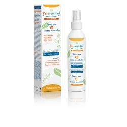 PURESSENTIEL - PURIFICANTE SPRAY