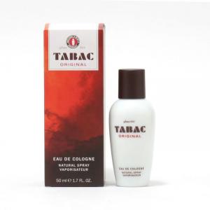 Tabac Original Eau De Cologne Spray 50ml