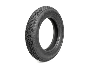 COPERTONE MICHELIN 2.75-9 ACS TT 35J