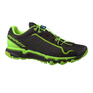 Scarpa running DYNAFIT ULTRA PRO Black/Dna Green
