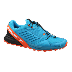 Scarpa running DYNAFIT ALPINE PRO Methyl Blue/General Lee