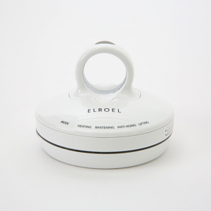 ELROEL BEAUTY SKINCARE DEVICE