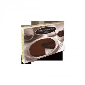 Collezione 6 Torte Pistocchi monoporzioni - 6x40gr