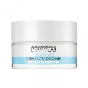 Dermolab Crema Ultra Idratante 50ml