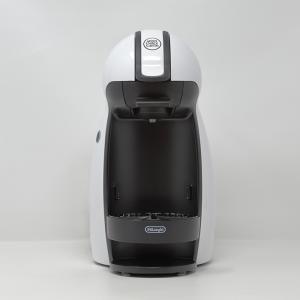 Macchina caffè manuale Modello Piccolo DeLonghi EDG 100.W