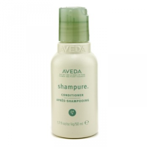 Shampure Conditioner Quotidiano Per Tutti I Tipi Di Capelli 50ml